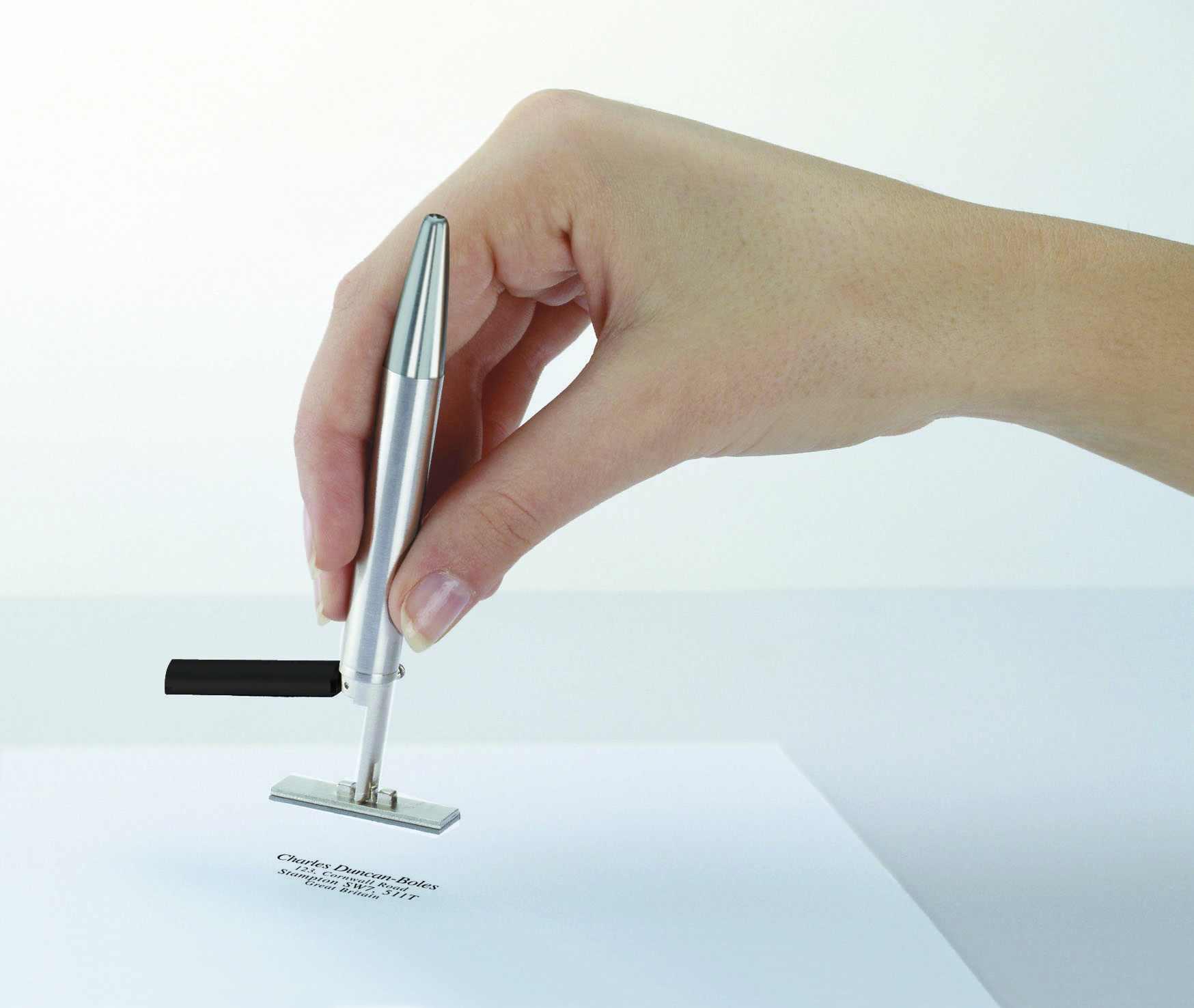 Как стереть ручку с бумаги, не оставив следов? 10 эффективных способов 80
