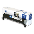Тонер-картридж Panasonic (KX-FAT411A) KX-MB1900/2000/2020/2030, рес.2000стр. NV Print совместимый